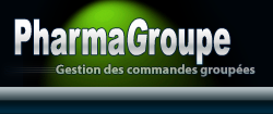 pharmagroupe